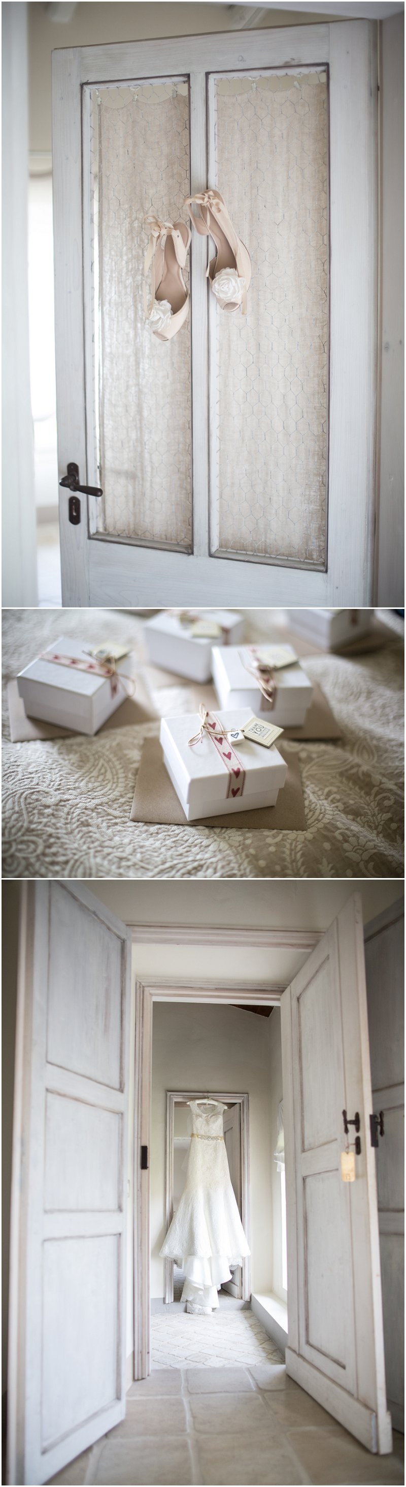 La Villa Wedding Photography