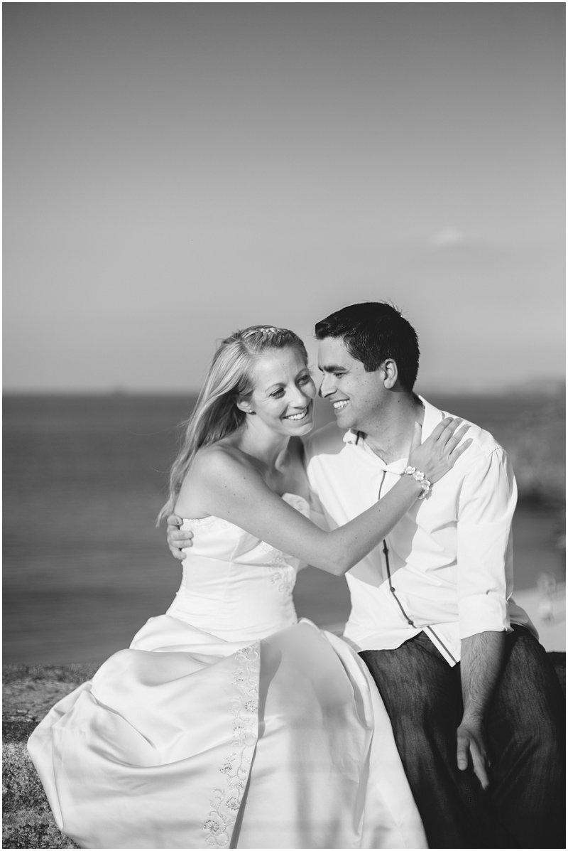 Wedding Photographer Cornwall Beach Wedding Photo shoot