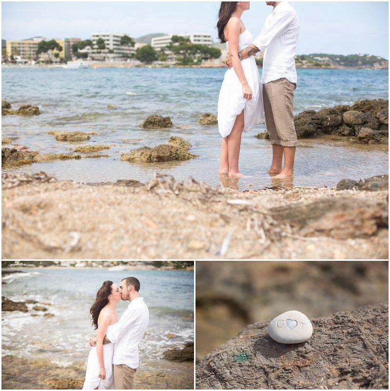 Jacaranda Ibiza Wedding Photography