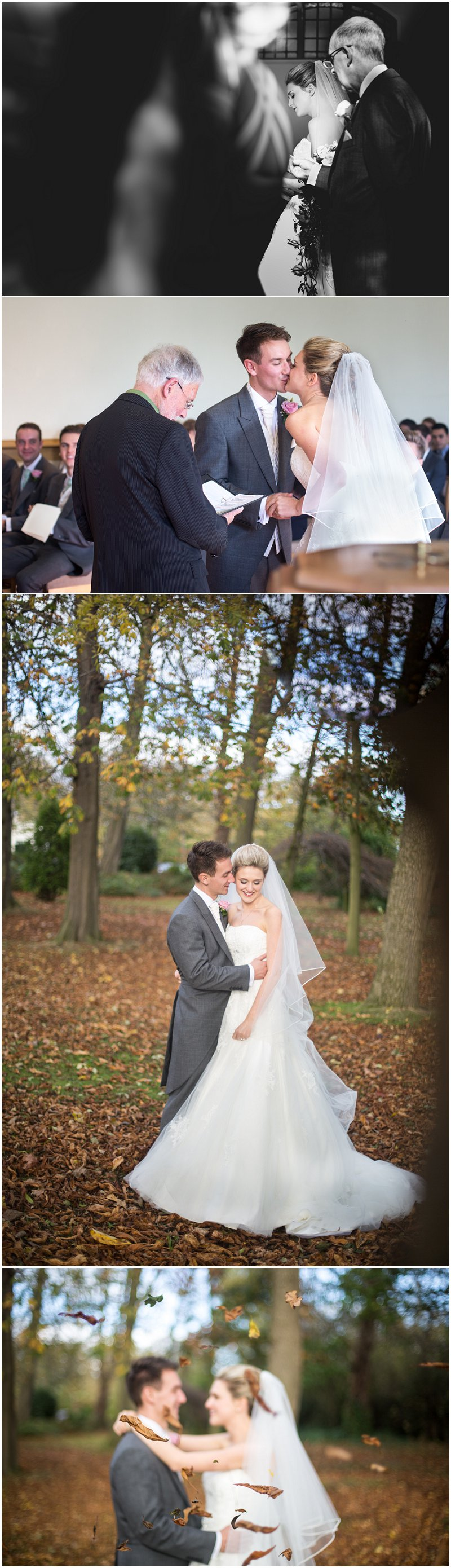 Wedding Photographer Crabwall Manor Chester