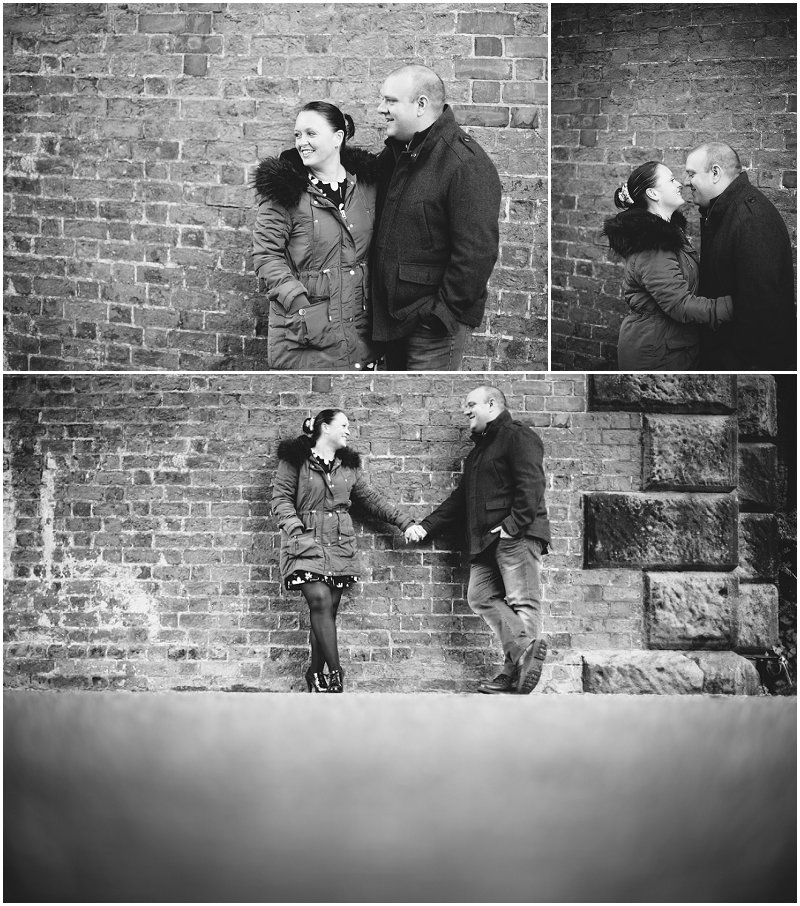 Pre Wedding Photography Preston