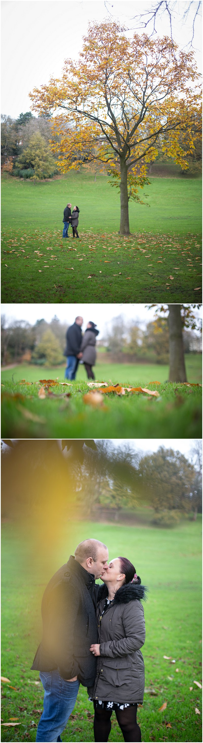 Lancashire Pre WEdding Photography Autumn