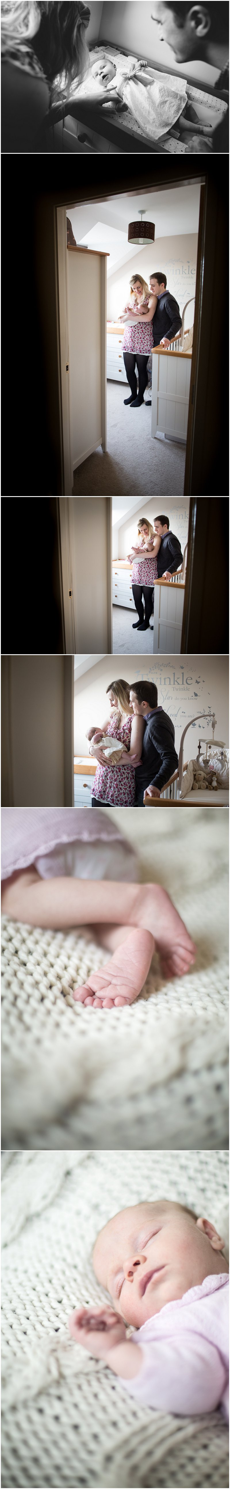 Lancashire Family Photographer Preston