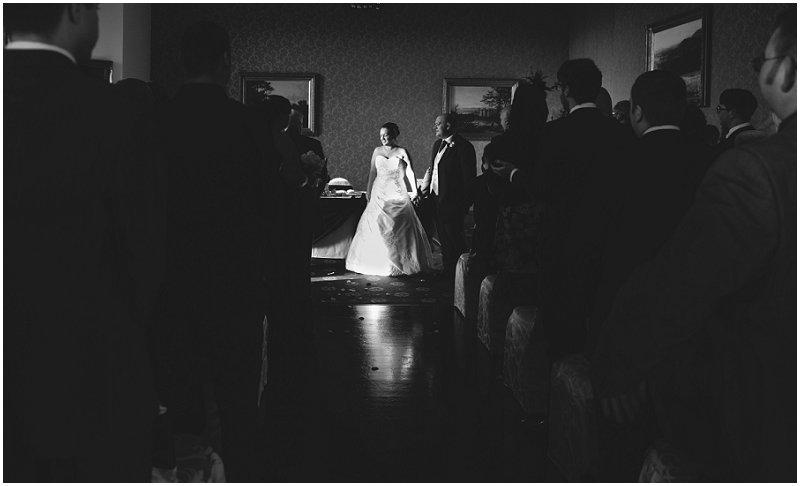Haigh Hall Wedding Photography Wigan