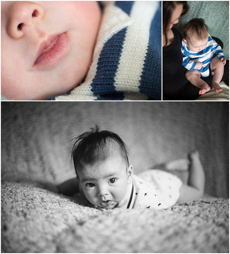 Lancashire Family Baby Photographer Preston