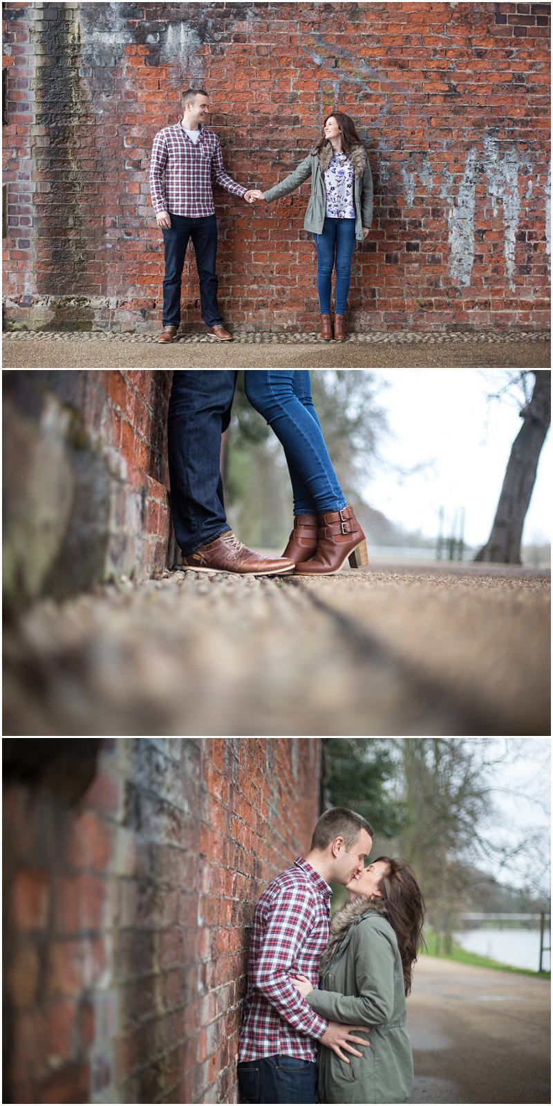 Pre Wedding Photographer Preston Lancashire