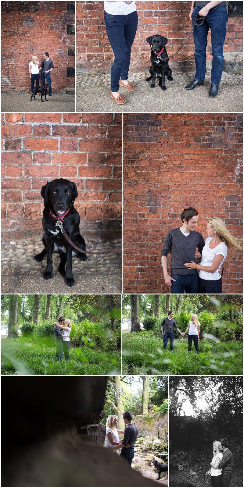 Pre Wedding Photography Preston Lancashire
