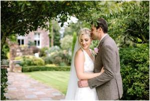 Comlongon Castle Wedding Photographer