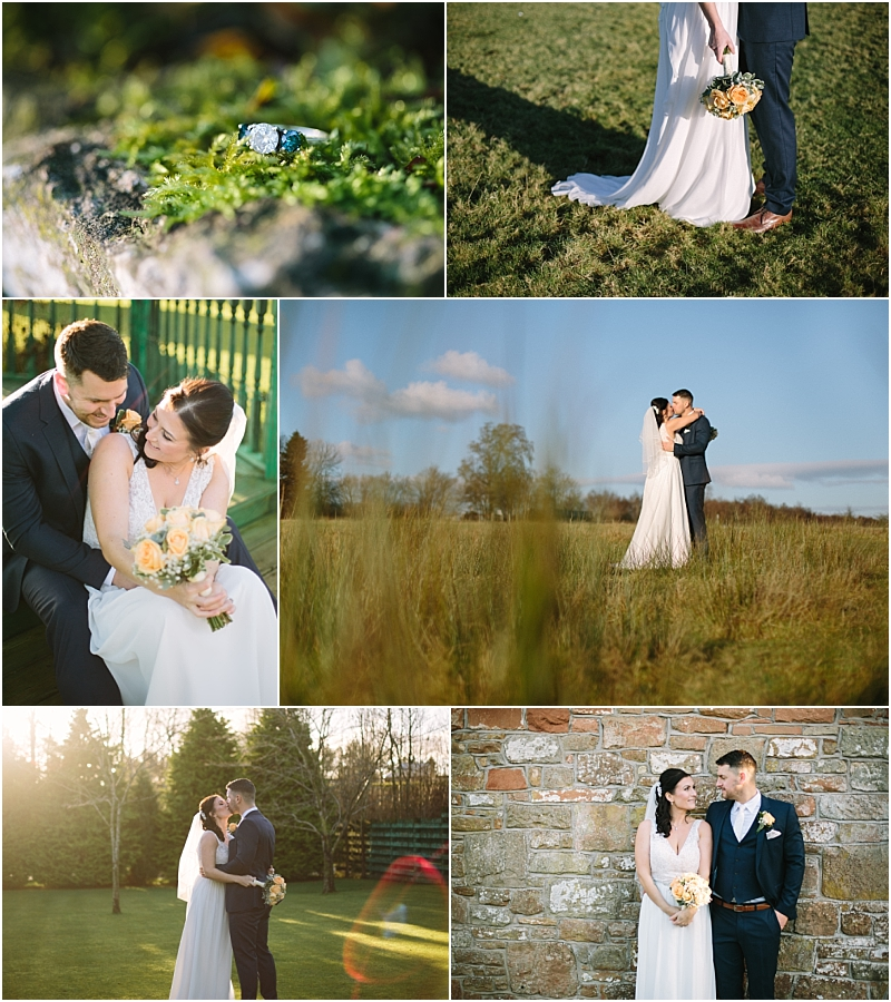 Gretna Green Wedding Phtoographs beautiful