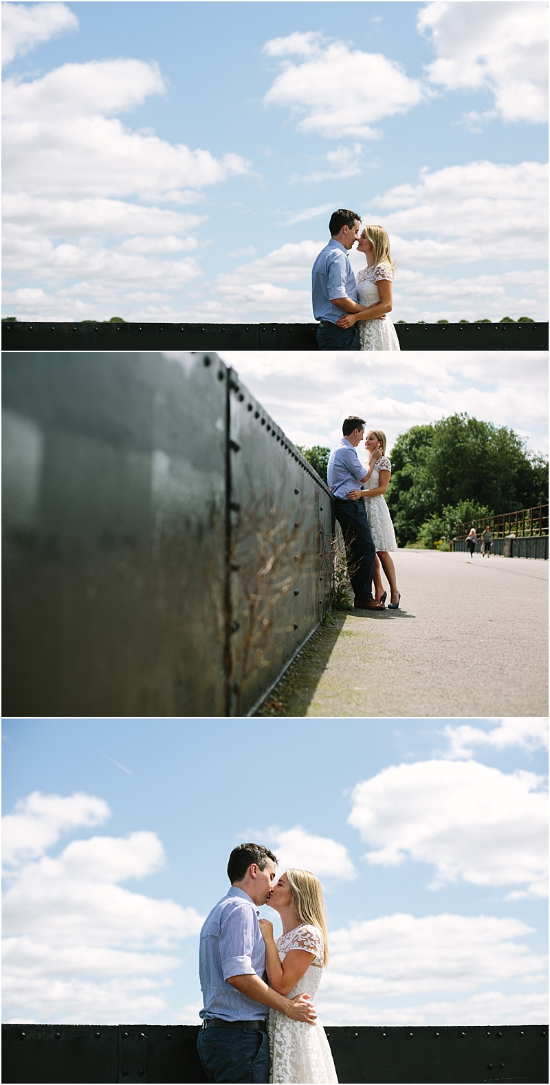 Pre wedding photography shoot