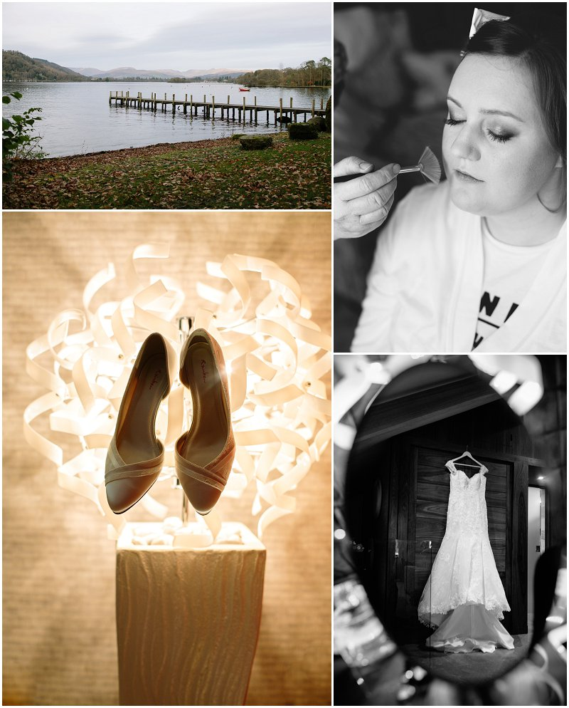 Storrs Hall Wedding Photography