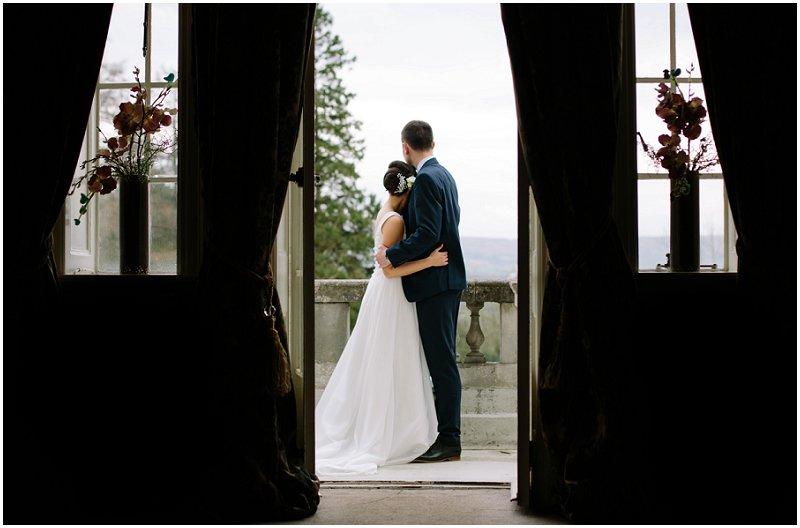 Wedding Photography Eaves Hall Lancashire
