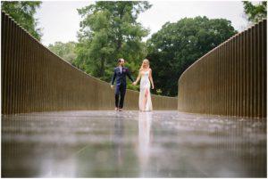 Wedding photographer Kew Gardens Photography