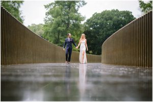 Wedding Kew Gardens London Photographer