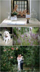 Wedding Photographer West Yorkshire wedding
