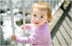 Family Photographer Avenham Park Preston Lifestyle Photographer