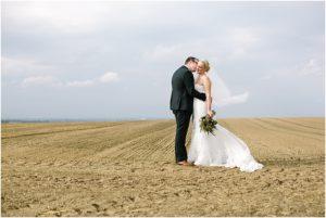 Wedding Photographer Pontefract Kings Croft Hotel