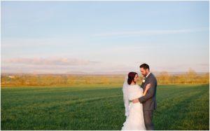 Wedding Photographer Gretna Green Natural Wedding Photos