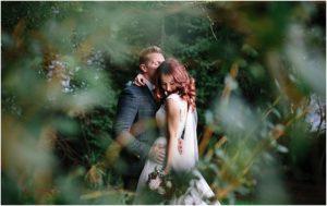 Wedding Photographer Bartle Hall Lancashire Wedding