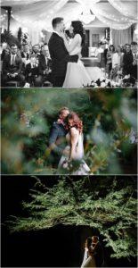 Wedding photography Bartle Hall photographer