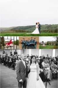Wedding Photography Preston Lancashire