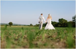 Creative Wedding Photography Ormskirk