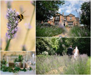 Ashfield House Wigan Photographer